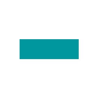 BKP Berolina - PPR Partner