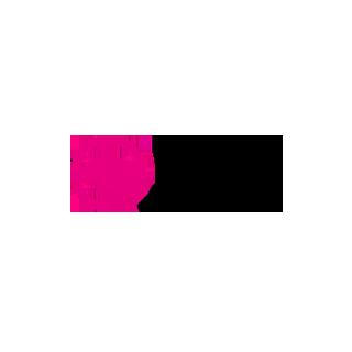 Energi Företagen - PPR Partner