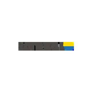 Vattenfall - PPR Partner
